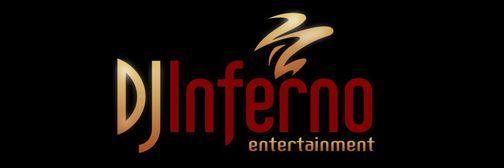Portfolio image for DJ Inferno Entertainment, LLC