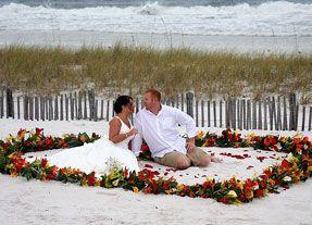 Portfolio image for Ultimate Beach Weddings