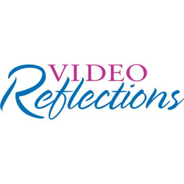 Portfolio image for Video Reflections