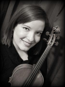 Portfolio image for Taylor Strings