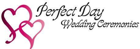 Portfolio image for Perfect Day Wedding Ceremonies