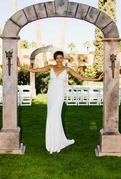 Portfolio image for Artistic Arch & Chuppah Rentals by Arc de Belle