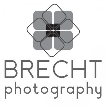 Portfolio image for BRETT HEIDEBRECHT: a photographer