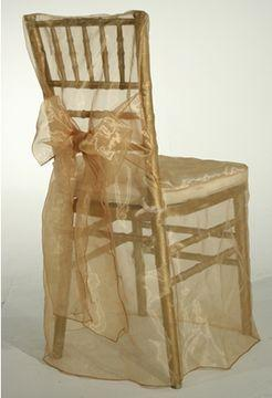 Portfolio image for The Elegant Chair