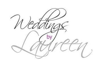 Portfolio image for Weddings by Laureen
