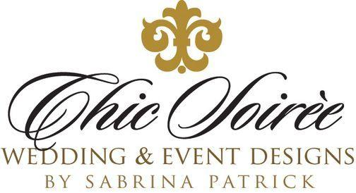 Portfolio image for Chic Soiree Wedding & Event Design