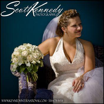 Portfolio image for F Scott Kennedy Photography