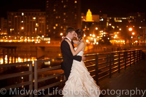 Portfolio image for Midwest LifeShots Photography