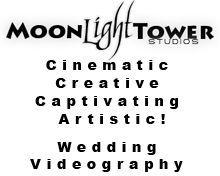 Portfolio image for Moonlight Tower Studios