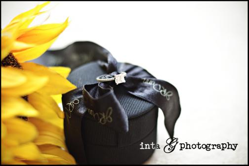 Portfolio image for Inta G Photography