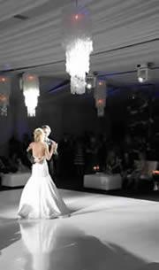 "Portfolio image for ""Affordable Quality"" Wedding DJ Service- Over 600 Beautiful Weddings!!"