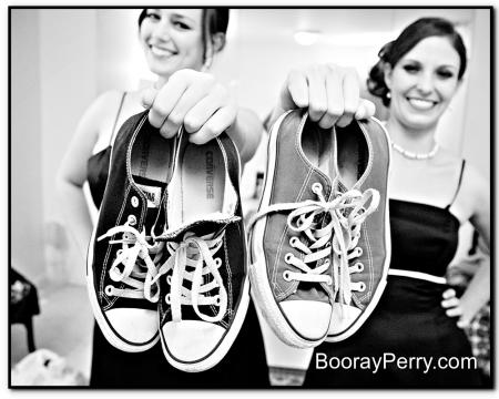 Portfolio image for Booray Perry Photography