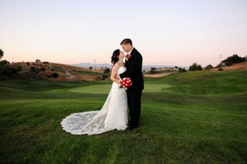 Photographers in San Jose, CA: Mirror Image Photography