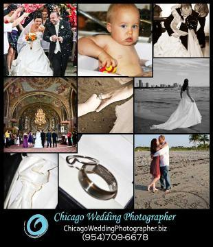 Portfolio image for Chicago Wedding Engagement Photographer-Gia Photos