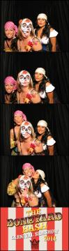 Portfolio image for ShutterBooth Photo Booth of Las Vegas