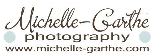 Portfolio image for Michelle Garthe Photography