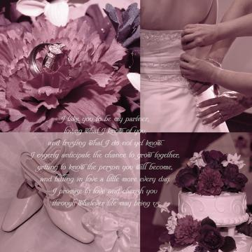 Portfolio image for Three Tiers Wedding & Event Planners