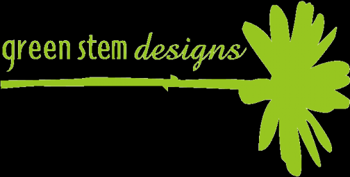 Portfolio image for Green Stem Designs