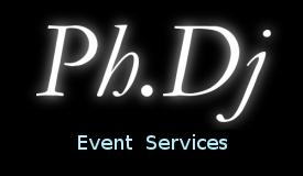 Portfolio image for Ph.Dj Event Service