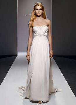 wedding dress rental mn