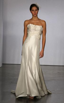 Lelite bridal shop boston lake tahoe weddings for Wedding dress stores boston