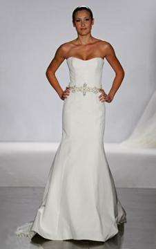 Wedding dress shops coral gables for Coral gables wedding dresses