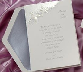 Portfolio image for Guest Book Platters
