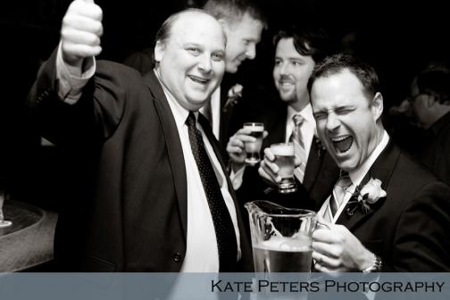 Portfolio image for Kate Peters Photography