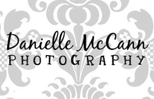 Portfolio image for Danielle McCann Photography