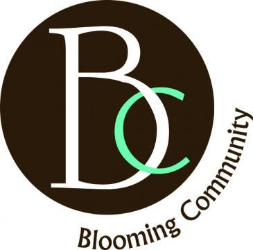 Portfolio image for Blooming Community