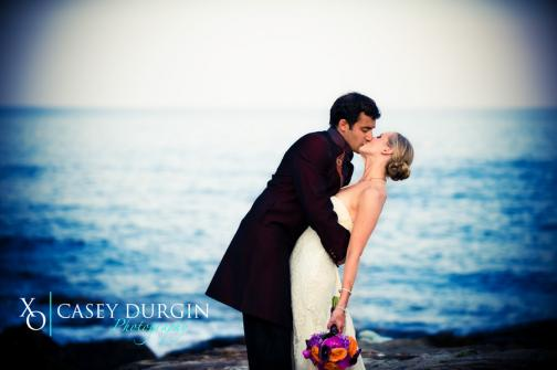 Portfolio image for Casey Durgin Photography