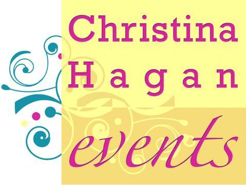 Portfolio image for Christina Hagan Events