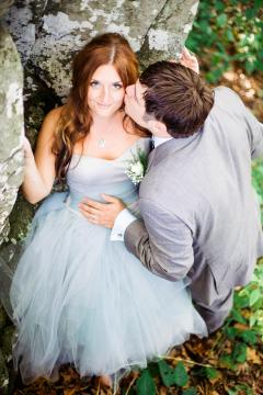Photographers in Harrisonburg, VA: RubySky Photography