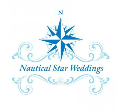 Officiants & Clergy in New Jersey: Nautical Star Weddings
