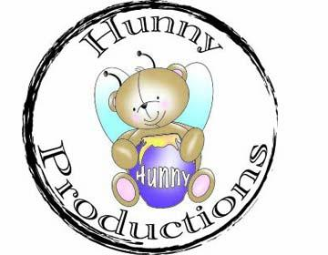 Portfolio image for Hunny Productions