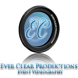 Portfolio image for Ever Clear Productions