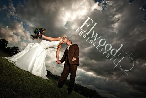 Photographers in Lincoln, NE: Elwood Photography
