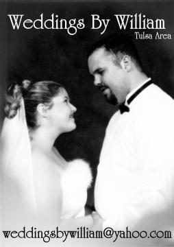 Mcfarlin Ministries Weddings By William Amp Sara On Onewed