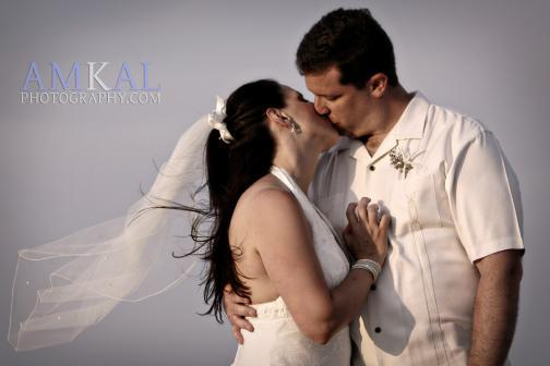 Portfolio image for AMKAL Photography