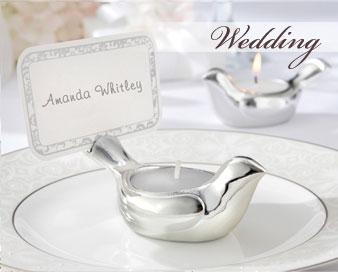 Portfolio image for Simply Weddings Online