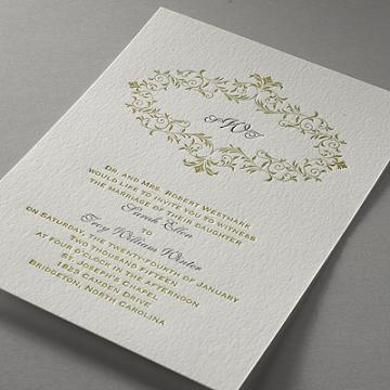 portfolio image for bed bath beyond wedding invitations accessores