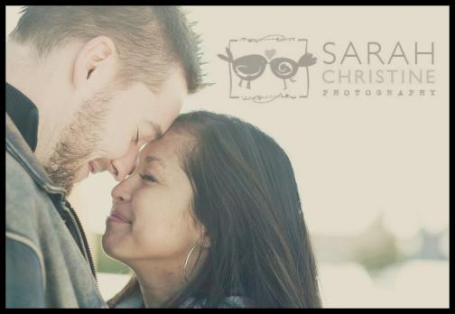 Portfolio image for Sarah Christine Photography