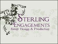 Portfolio image for Sterling Engagements