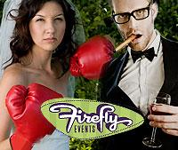 Portfolio image for FireFly Bachelor & Bachelorette Events