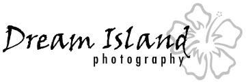Portfolio image for Dream Island Photography