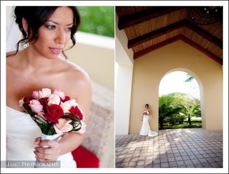Portfolio image for Fino Photography, Costa Rica Wedding Photography