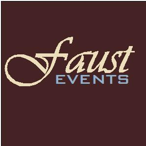 Portfolio image for Christine Faust Events