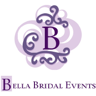Portfolio image for Bella Bridal Events