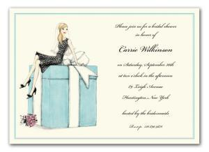 Portfolio image for a'Paperie