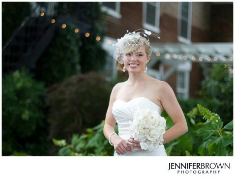 Portfolio image for Jennifer Brown Photography